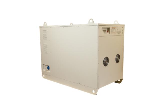PS210000SQ-I-15
